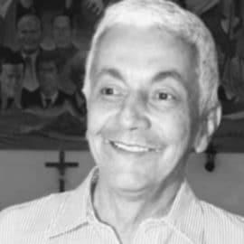 A Marcos Montalvo lo asesinaron por ser periodista, dice la FLIP