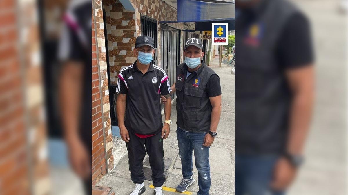 Sicarios asesinan a médico dentro de su vehículo en Puerto Tejada, Cauca