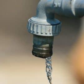No habrá agua en amplio sector de Cali este jueves, mire aquí las zonas