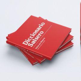 En preventa segunda edición del Diccionario Salsero
