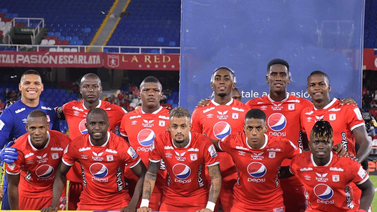La Selección Colombia femenina venció 2-0 a Chile en el Pascual