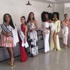 En Cali se escogerá la reina trans de Colombia