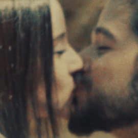Camilo y Evaluna revelaron con una emotiva canción que esperan un bebé