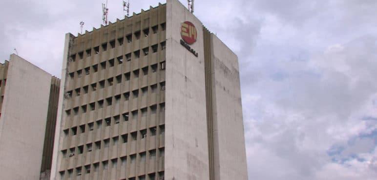 Concejales de Cali piden investigar presuntas irregularidades en la contratación de Emcali