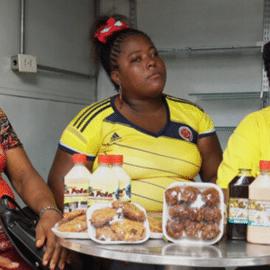 Lanzan fondo para apoyar a emprendedores de Buenaventura