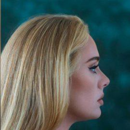 Conozca los detalles detrás del nuevo estreno de Adele: 'Easy on me'