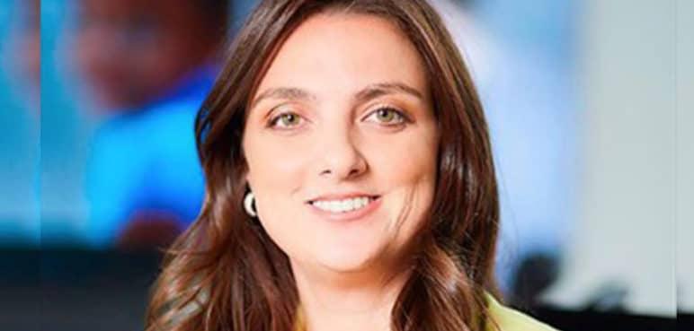 Corte Suprema cita a Karen Abudinen para que declare por el escándalo Mintic