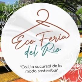 La Ecoferia del Río expondrá la moda de manera sostenible en Cali