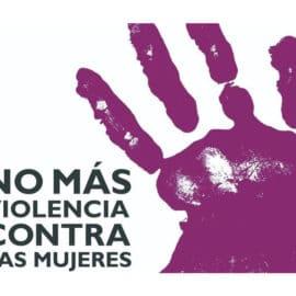 En Cali se realiza el Primer Foro Internacional de Violencia de Género