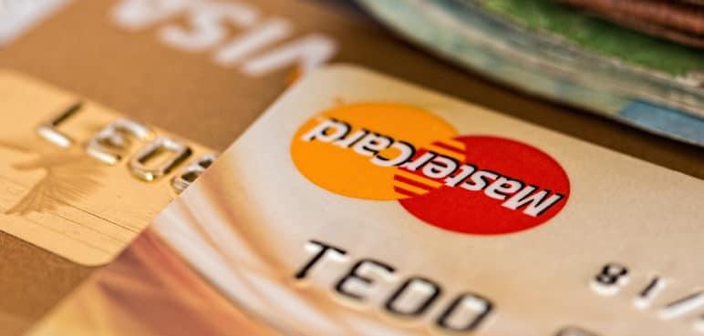 Estado tomaría dinero de cuentas bancarias inactivas a partir de 2022