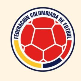 Estos son los 11 colombianos que jugarán contra Uruguay