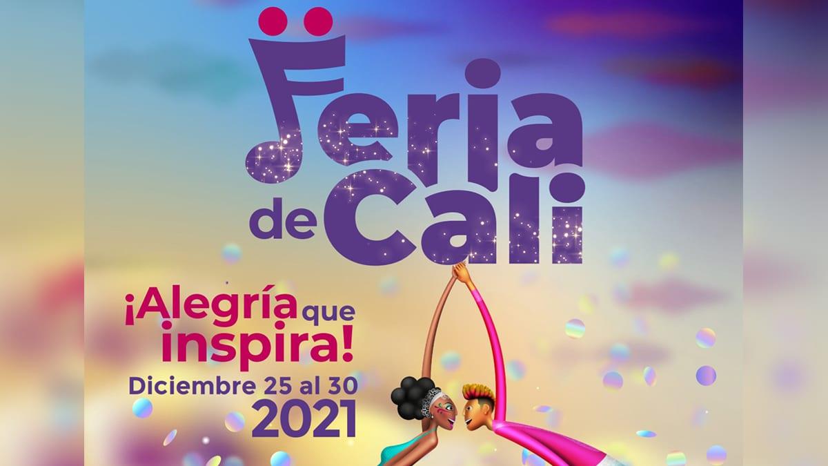 Cali ultima detalles para cumplir con los Panamericanos Junior 2021