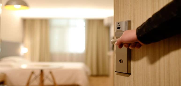 Ocupación hotelera en el Valle fue del 50% durante la semana de receso