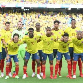 Selección Colombia - Ecuador: solo sirve un triunfo para ilusionarse con Qatar