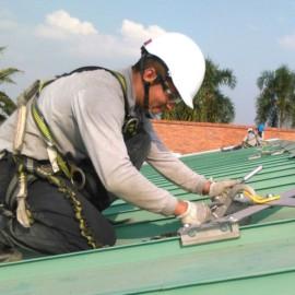 Naciones Unidas escogió a la UAO para fortalecer desempeño energético de la industria