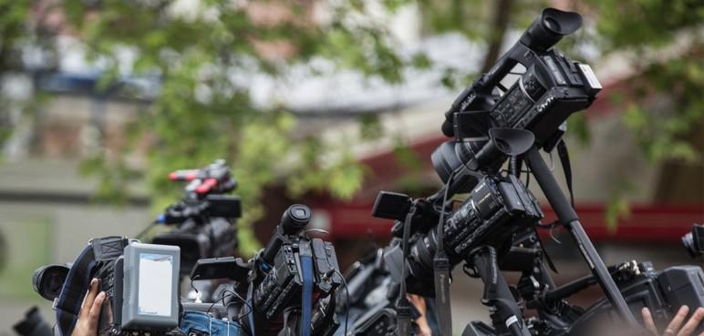 A ONU Colombia le preocupa posible seguimiento de Estado a periodistas