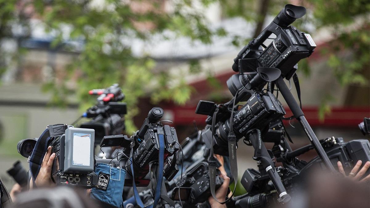 Tras análisis del CNE, Petro considera darle fin a Colombia Humana