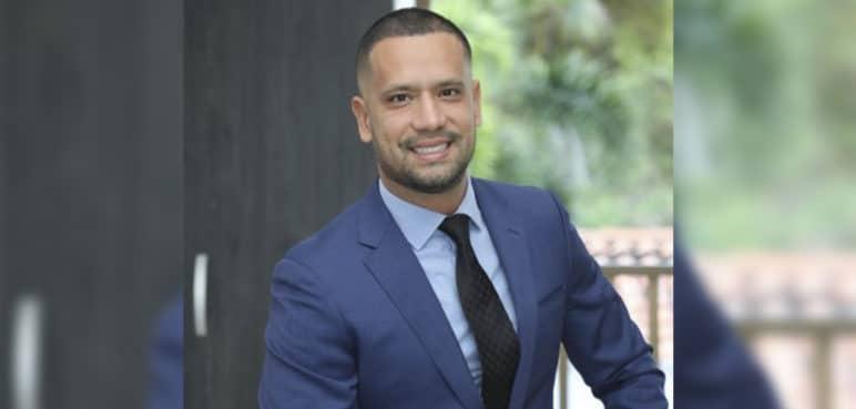 Ordenan libertad de abogado Diego Cadena por vencimiento de términos