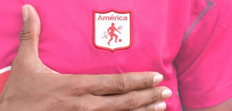 Previa 90 | América de Cali: La obligación extra de Juan Carlos Osorio