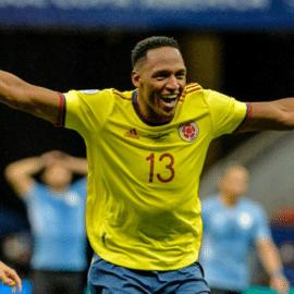 Previa 90 | Selección Colombia: En Montevideo se marca el rumbo final