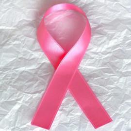 Reducir tiempos de diagnóstico en cáncer de mama y avanzado, el reto de Suramérica