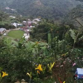 El renacer de El Arenillo: Una historia de resiliencia, perdón y esperanza
