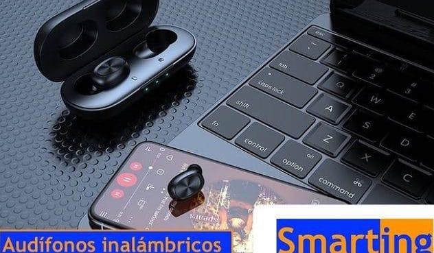 Smarting Smart Buying