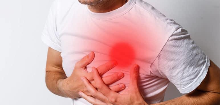 Todo sobre la Amiloidosis, enfermedad rara que no debe ser desconocida