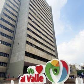 Valle INN Civismo: inscripciones abiertas para apoyar a emprendedores