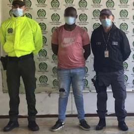 'El Violador de la ventana' sería el terror de varias mujeres en el Valle del Cauca