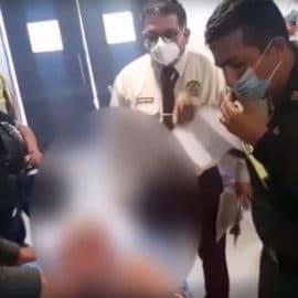 Hombre que habría matado a su hijo de 5 años en Palmira irá a la cárcel