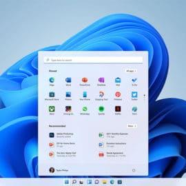 Windows 11: ¿Cómo actualizar mi computador sin perder archivos y fotografías?