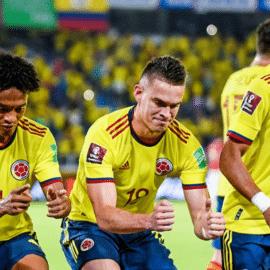Ya se conocen las fechas en las que regresará la Selección Colombia